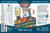 Mini jersey girl king gambrinus belgian tripel 4