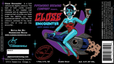 Pipeworks Close Encounter Beer