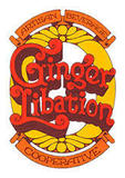 Green River Ginger Libation beer