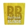 Moeller Brew Barn - Burbank Blonde beer