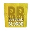 Moeller  Brew Barn - Burbank Blonde Beer