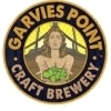 Garvies Point Pumpkin Picker Saison beer