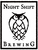 Mini night shift brewing bramble weisse 1