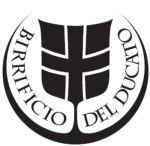 Birrificio del Ducato Settembre Beer