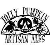 Jolly Pumpkin Black La Parcela beer