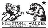 Firestone Walker Velvet Merkin 2016 beer