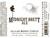 Mini allagash midnight brett 2013 2