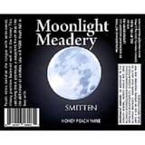 Moonlight Meadery Smitten beer