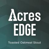 Third Space Acres Edge Beer