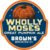 Mini browns wholly moses pumpkin ale 3