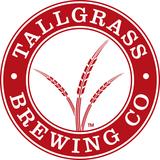 Tallgrass Backpacker Brown beer