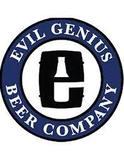 Evil Genius Bye Felicia Beer