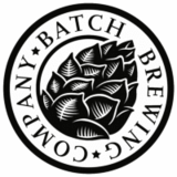 Batch Sproose Bolton beer