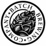 Batch Cackling Hen IPA beer
