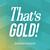 Mini third space that s gold golden kolsch 1