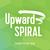 Mini third space upward spiral 1