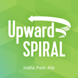 Third Space Upward Spiral Beer