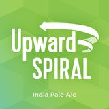 Third Space Upward Spiral beer