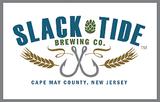 Slack Tide Knockdown Beer