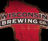 Wisconsin Badger Club Amber beer