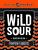 Mini wild sour series pumpkin flanders 1