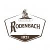 Rodenbach Belgian Sour Beer