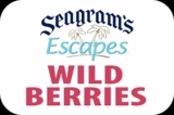Seagram's Escapes Wild Berries Beer