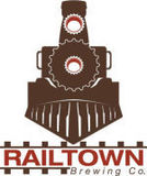 Railtown Javatose Beer