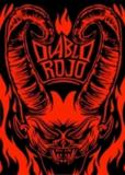Boneyard Diablo Rojo beer