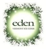Eden Heirloom Blend Ice Cider Beer