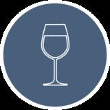 Storypoint Cabernet Sauvignon wine