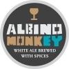 Albino Monkey Beer beer