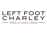 Left Foot Charley Cinnamon Girl Beer