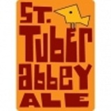 Birdsong St. Tuber Abbey beer