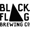 Black Flag Alpha Pale Beer