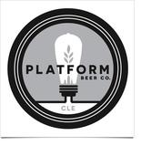 Platform Bunny Pajamas Beer