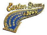 Weyerbacher Easton Brown & Down Beer