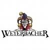 Weyerbacher Double IPA #3 Beer