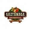 Gaztanaga Basque Cider beer
