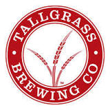 Tallgrass Cacoa Nib & Peanut Butter Buffalo Sweat beer