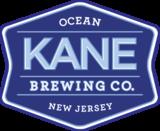 Kane Overhead IPA beer Label Full Size