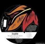 Allagash Josephine Beer