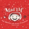 Troeg's Mad Elf 2016 Beer