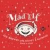 Troeg's Mad Elf 2016 beer