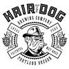 Hair of the Dog Adam Batch 90 Beer