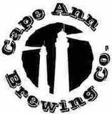 Cape Ann Kook Island beer
