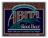 Abita Root Beer Beer