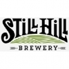Still Hill Red Storm Ryesing beer