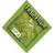 Mini 2 tones fresh pickin 2