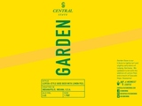 Central State  Garden Gose Beer